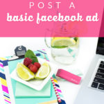 Facebook Ad Strategy to Grow Your Business