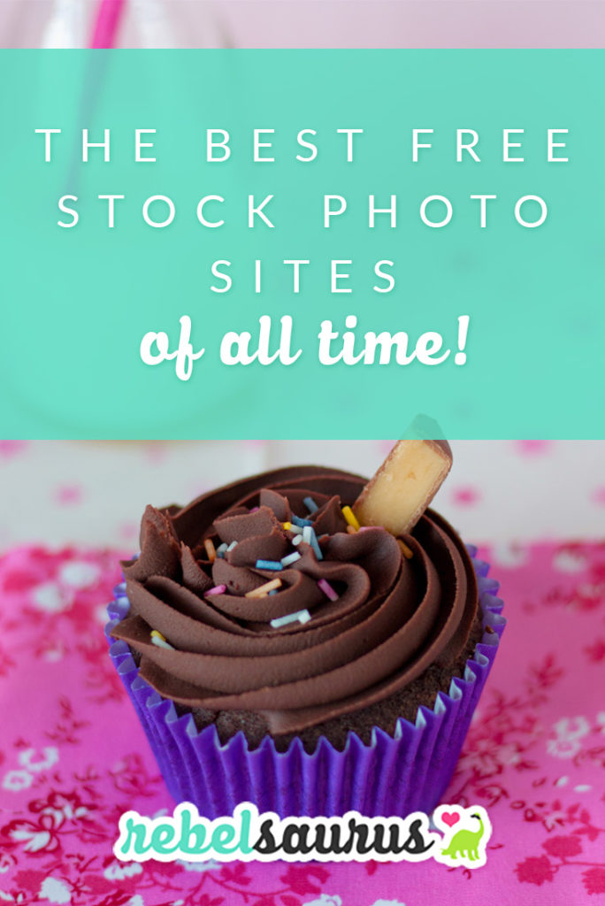 Free stock photo sites can be a very helpful asset in creating the branding for your online business. You can use free stock photos for blog posts, social media posts, and more. Here are a few of my favorite free stock photo sites for commercial or personal use.