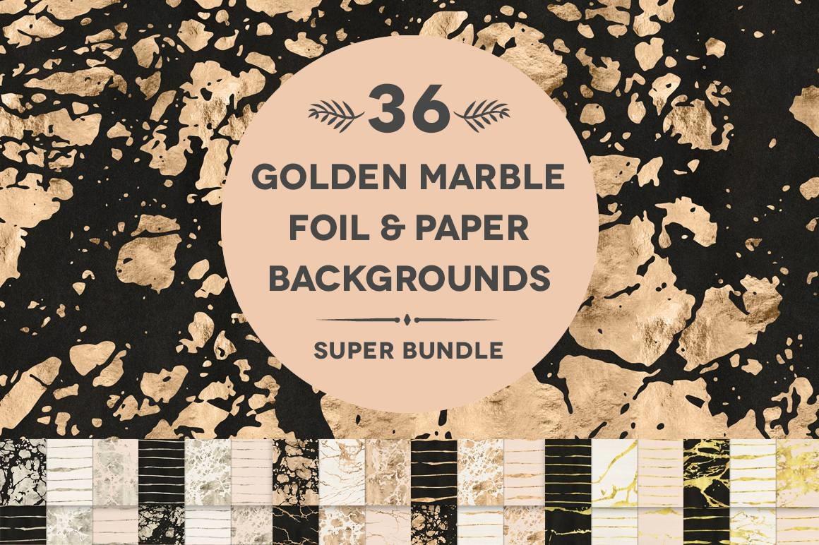 36goldenmarblesbundle_sample1-fr