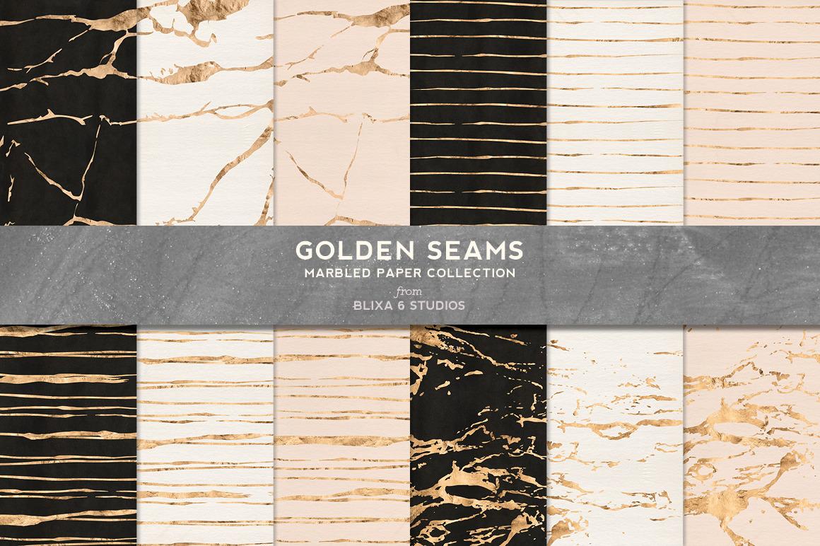 goldenseamscollection_sample1-fr