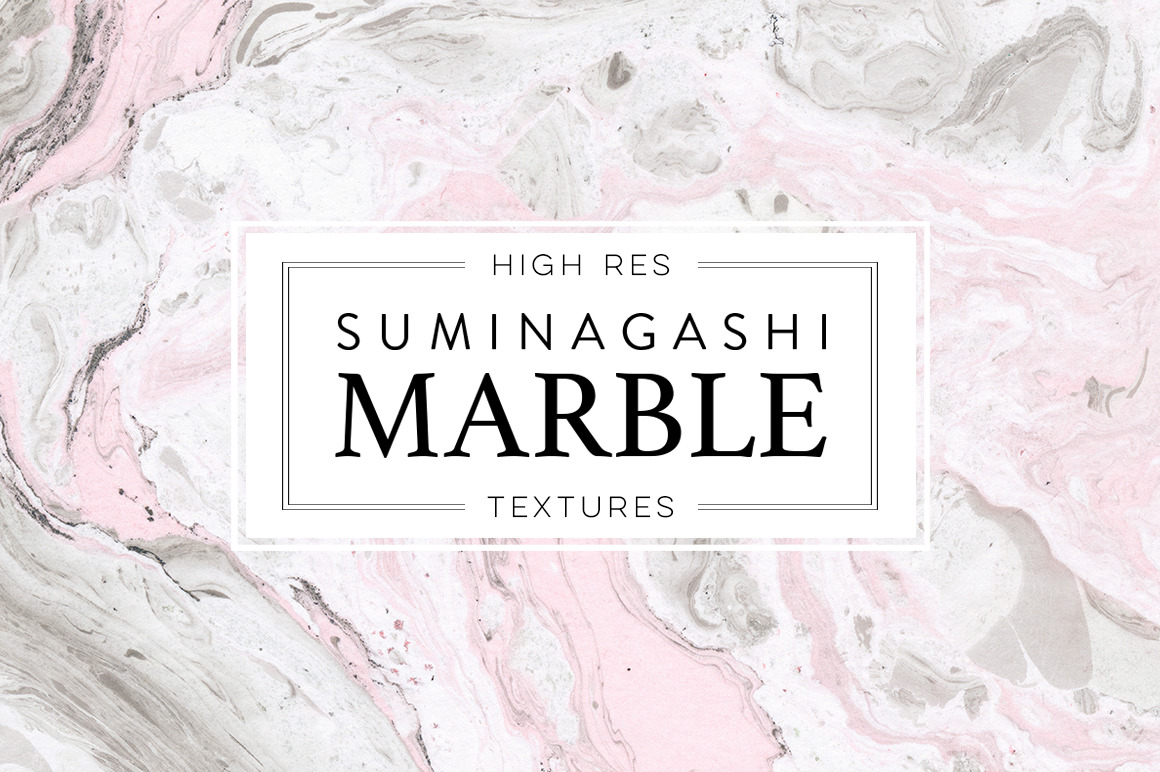 high-res-marble-paper-textures-fr