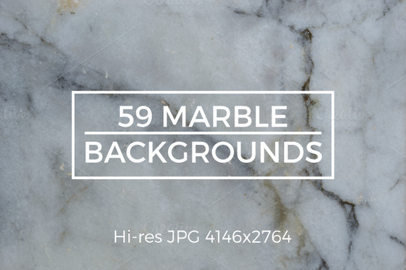 marblebgpreview-f