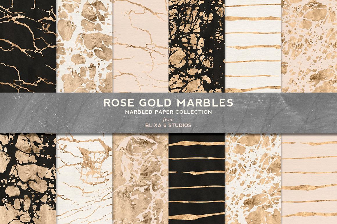 rosegoldmarblescollection_sample1-fr