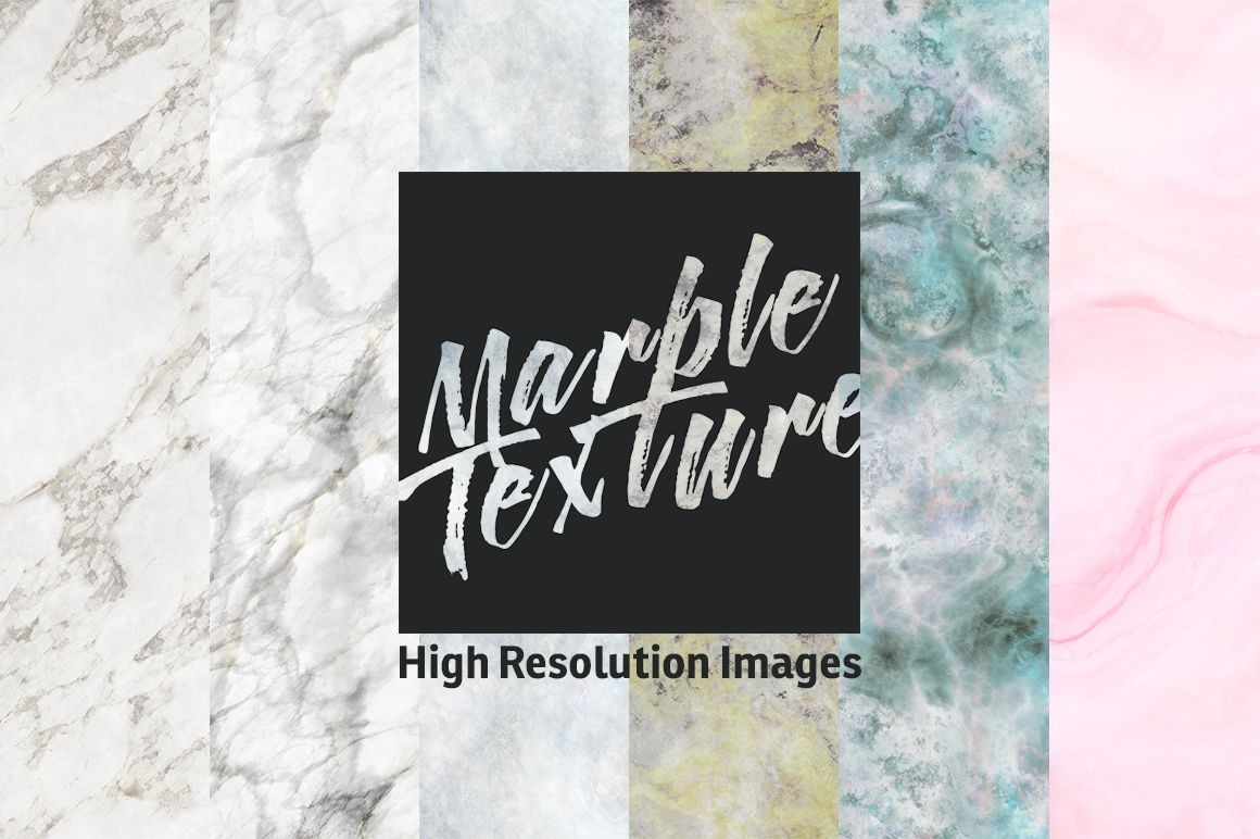 title_marble-fr