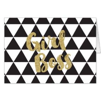 Gifts for girl bosses