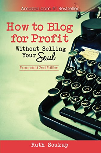 blog-for-profit