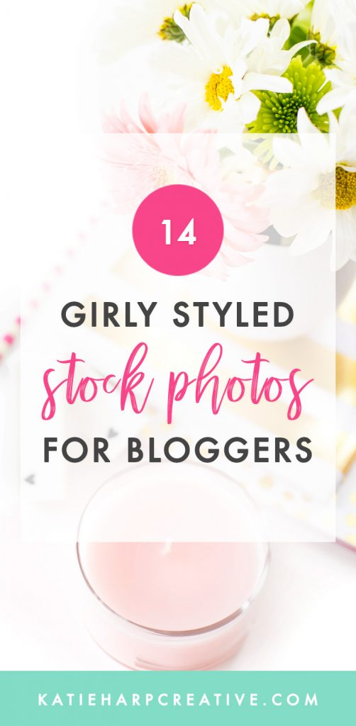 Feminine styled stock photos are a popular way to decorate your blog post graphics and Pinterest graphics with a femininetouch. Here is a selection of premium girly styled stock photos for bloggers that you might like with flowers, plants, Macbooks, journals, confetti, and more. :)