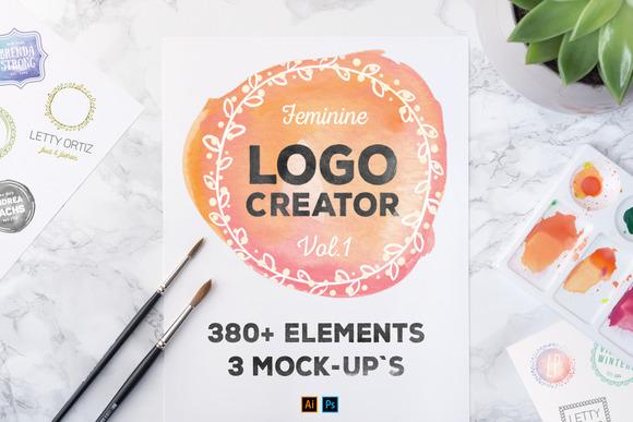 logo-templates15