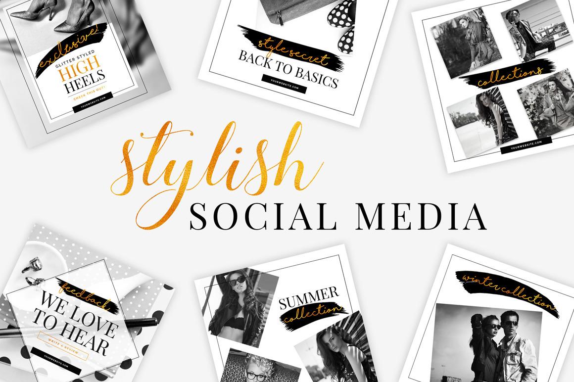 social-media-graphics11