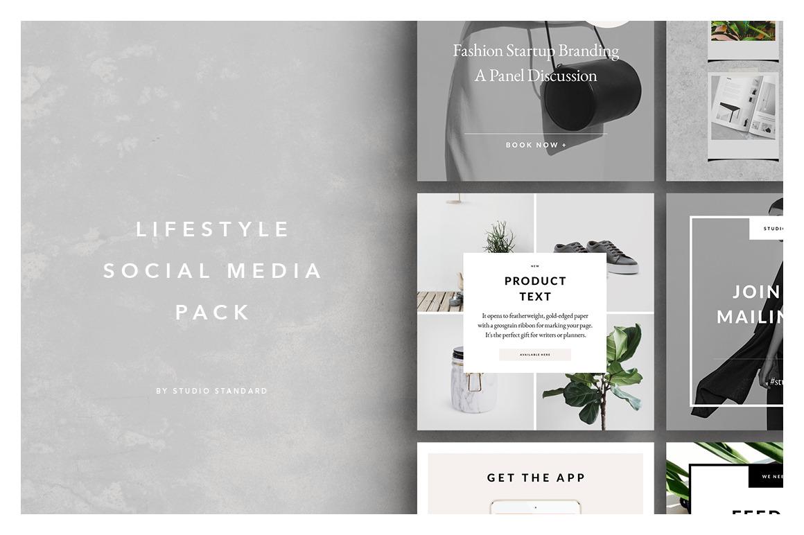 social-media-graphics13