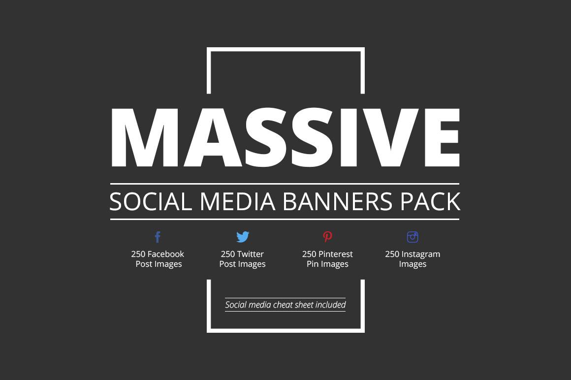 social-media-graphics2