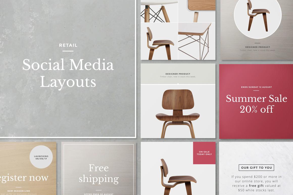 social-media-graphics7