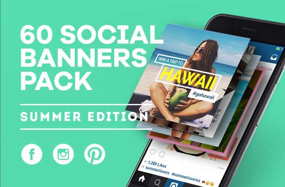 social-media-graphics8