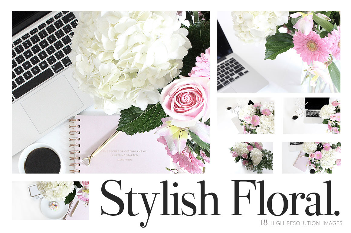 styled-stock-photos1