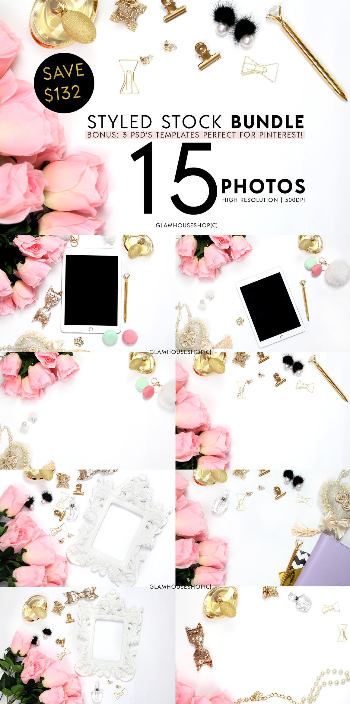 styled-stock-photos12