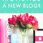When Should You Monetize a New Blog?