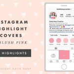 Best Instagram Photo Size