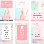How to Edit Canva Templates