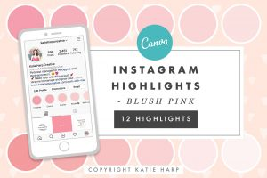 instagram-highlight-covers1