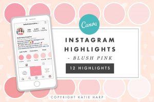 instagram-highlight-covers1