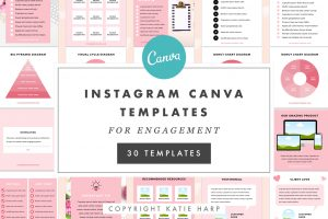 instagram-templates1