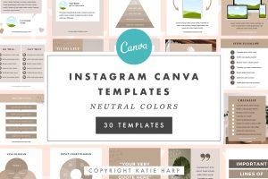 neutral-instagram-templates1