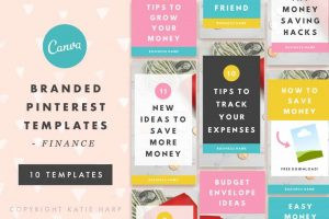 pinterest-templates-finance1-1-1024x681