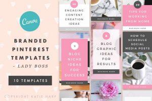 pinterest-templates-lady-boss1-1-1024x681