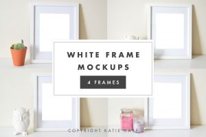 stock-photo-preview-white-frames