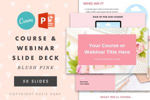 course-and-webinar-pink1