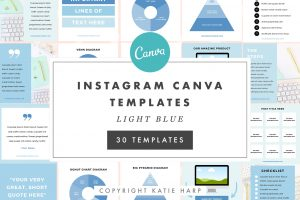 instagram-templates-blue1