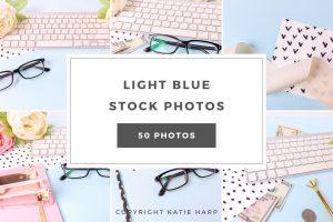 preview-light-blue-photos