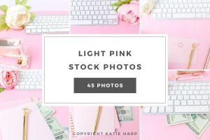 preview-light-pink-photos