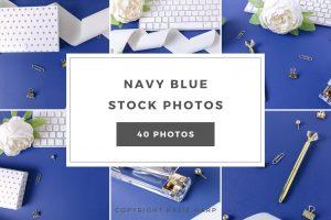 preview-navy-blue-photos