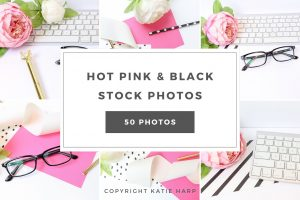 preview-pink-and-black-photos