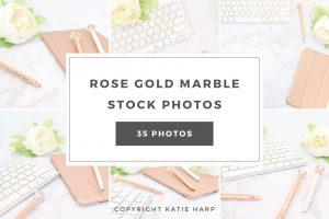 preview-rose-gold-marble
