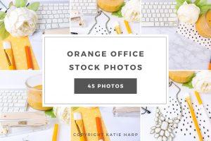 preview-orange-office-photos