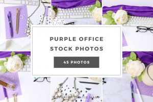 preview-purple-office