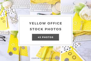 preview-yellow-office