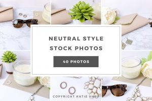 preview-neutral-style