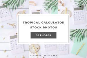 preview-tropical-calculator