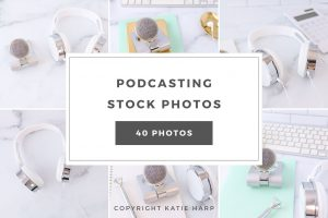 preview-podcasting