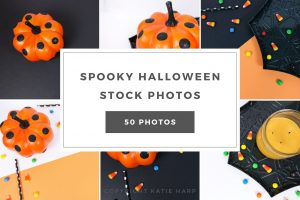 preview-spooky-halloween