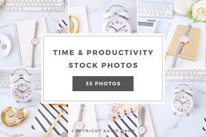 preview-time-and-productivity