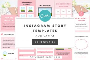 instagram-story-templates1