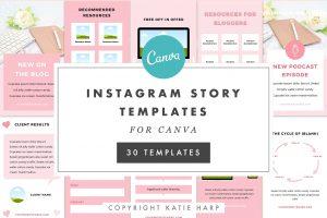 instagram-story-templates1