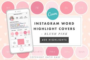 instagram-word-highlight-covers1