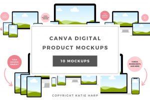 canva-digital-product-mockups