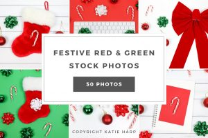 festive-red-green-preview
