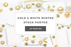 gold-and-white-winter-preview